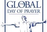 Global call to 72 hours of prayer and fasting for the USA